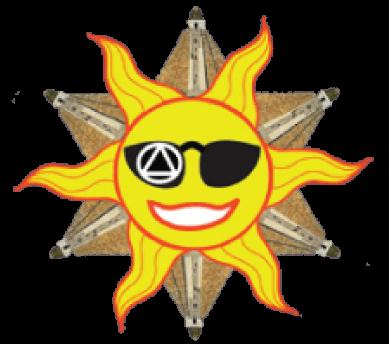 Sobriety Under The Sun